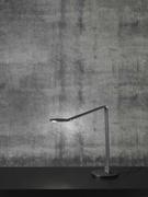 Berlin LightUp LED