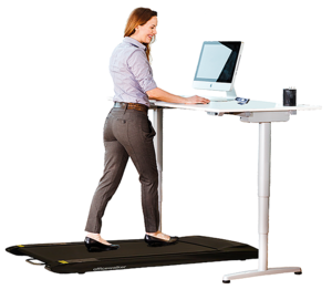 Officewalker 3.0