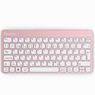 Mini KeyboardKB3 trådlöst (Bluetooth)