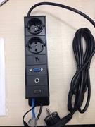 Power Inlay
