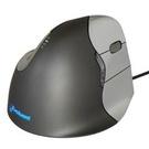 Evoulent Vertical Mouse 4 Höger