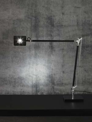 Madrid LightUp LED