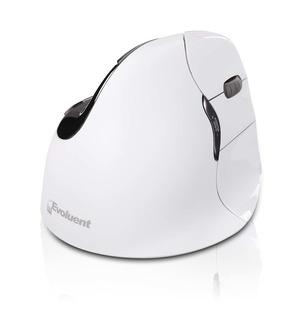 Evoluent VerticalMouse 4 Bluetooth höger