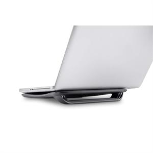 Cool Spot fläkt för laptop