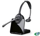CS510 Trådlöst Headset Mono