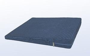 Comfortex Kildyna II