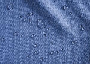 Texelent Textilskydd, 500 ml