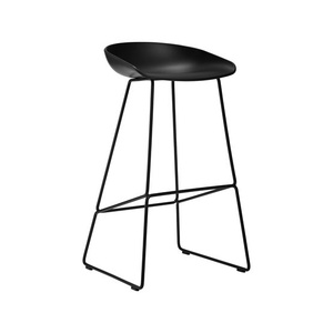 Barpall About a Stool
