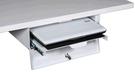 Laptop box med lås