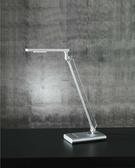 Paris LightUp LED