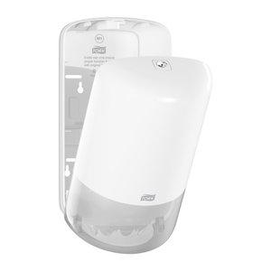 Tork Dispenser Mini Centrummatad, M1