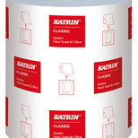 Katrin Classic System Towel M2 Blue