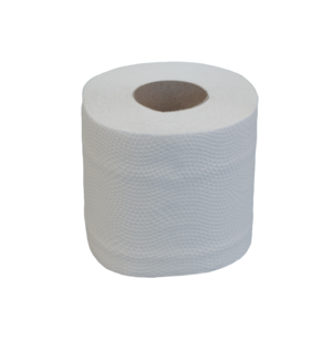 Katrin Basic Toilet 360