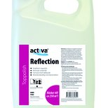 Activa Reflection 5L