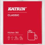 Katrin Classic Kitchen 360