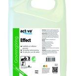 Activa Effect 5L