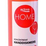 Activa Home Handdisk 1L