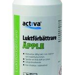 Activa Luktförbättrare Äpple 1L