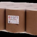 Craft Eco System handdukar