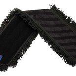 K-mopp Activa Black 30cm