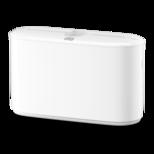Tork Xpress® Fristående Dispenser Multifold Handduk