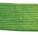 Vikur Clean M4 Grön, 43 cm