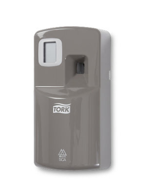 Tork Dispenser Airfreshener Spray, A1