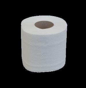 Katrin Basic Toilet 290