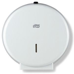 Tork Dispenser Jumbo Toalettpapper, T1