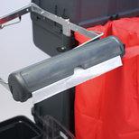 Activa RollBox