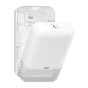 Tork Dispenser Vikt Toalettpapper, T3