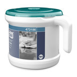 Tork Reflex® Bärbar Dispenser Starter Pack
