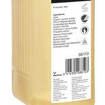 Katrin Handwash Flytande Tvål Natural 1000 ml