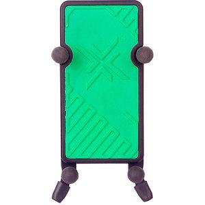 Hamilton Phone Holder KB125E