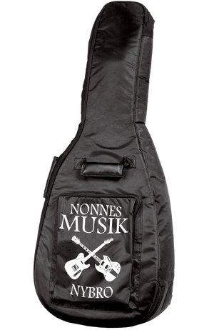 Gigbag klassisk gitarr