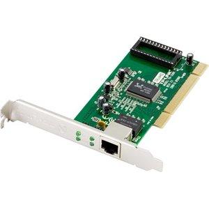 Tp-Link PCI 10/100/1000