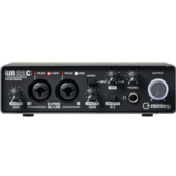 Steinberg UR22C Audio Interface