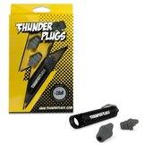 Thunderplugs Classic