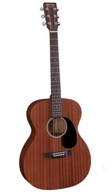 Martin 000RS1 Road Series Sapele