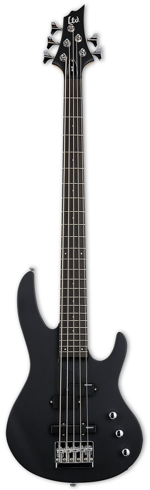 ESP/LTD B-15