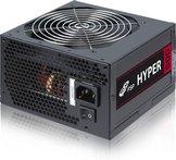 FSP Hyper 500W 85+