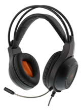 Deltaco Gaming Headset