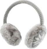 Streetz Earmuffs Headset