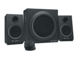 Logitech Z333 2.1 Ljudsystem