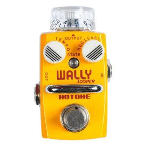Hotone Wally - Looper