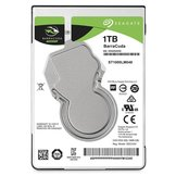 1 TB Seagate BarraCuda 2.5""
