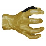 GuitarGrip Gold Top