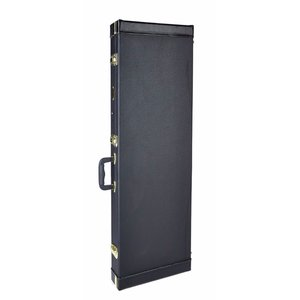 Boston CEG-100 Electric Guitar Hardcase