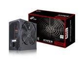 FSP Hyper 700W 85+