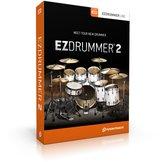 Toontrack Ezdrummer 2 (Download)